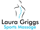 www.lauragriggssportsmassage.co.uk